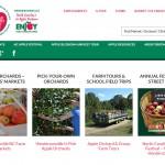 Blue Ridge Farm Direct Market Association