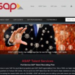 ASAP Talent Services