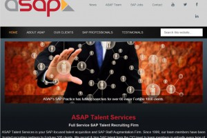 ASAP-Talent-Services