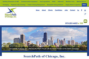 Searchpath of Chicago