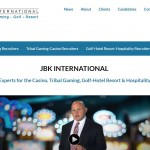 Launch of JBK International