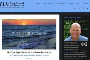 Craig Lindell & Associates