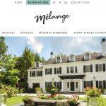 The Melange Bed & Breakfast Inn
