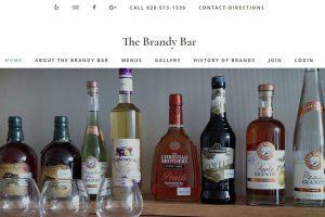 The Brandy Bar