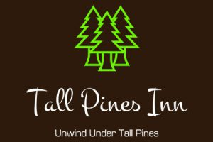 Tall Pines Inn Review
